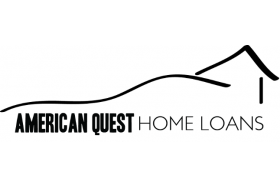 American Quest Home Loans Mortgage Refinance