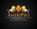 AmeriPro Remodeling