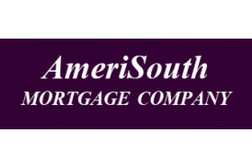 AmeriSouth Mortgage Refinance