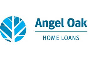 Angel Oak Home Loans Mortgage