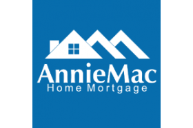 AnnieMac Home Mortgage Broker