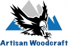 Artisan Woodcraft
