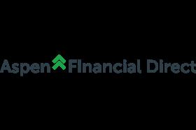 Aspen Financial Direct Personal Loans