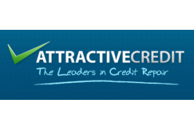 Attractive Credit