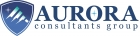 Aurora Consultants Group