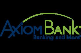 Axiom Bank Select Checking