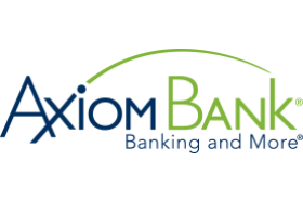 Axiom Bank Senior Checking
