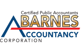 Barnes Accountancy