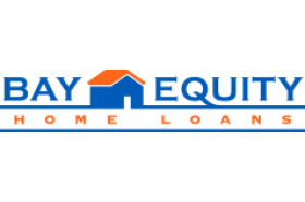 Bay Equity Reverse Mortgage