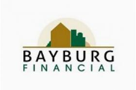 Bayburg Financial Purchase Mortgage