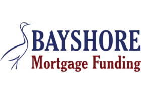 Bayshore Mortgage Funding Home Purchase Mortgage