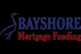 Bayshore Mortgage Funding Mortgage Refinance