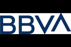 BBVA Convenience Checking