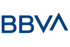BBVA Premium Checking