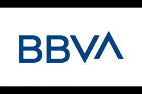 BBVA SmartPath Digital Portfolios