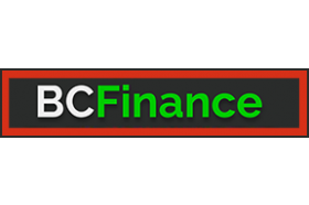 BC Finance Home Purchase Mortgage