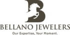 Bellano Jewelers