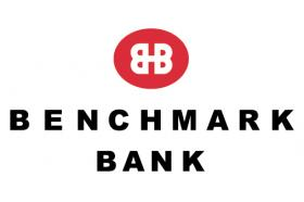 Benchmark Bank Mortgage Refinance