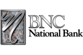 BNC National Bank Home Purchase Mortgage