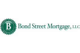Bond Street Mortgage Home Loans