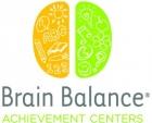 Brain Balance Virginia Beach
