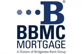 BBMC Reverse Mortgage