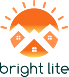 Bright Lite Home Exteriors LLC