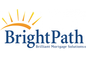 BrightPath Reverse Mortgage