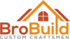 Brother Builders Inc
