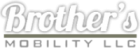 Brothers Mobility LLC