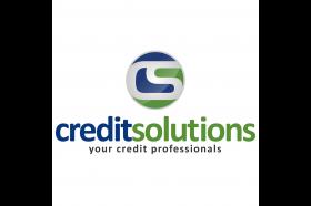 CC Credit Solutions