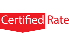 Certified Rate