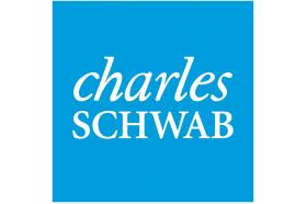 Schwab One Brokerage Accounts