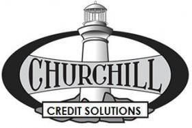 Churchill Credit Solutions