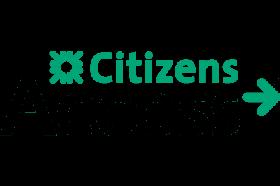 Citizens Access CD Ladder