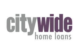 Citywide Home Loans Mortgage Refinance