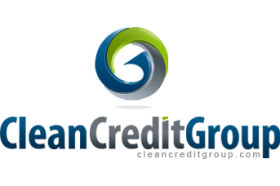 Clean Credit Group