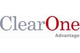 ClearOne Advantage