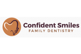 Confident Smiles Family Dentistry