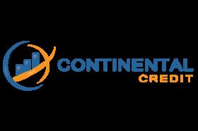 Continental Credit