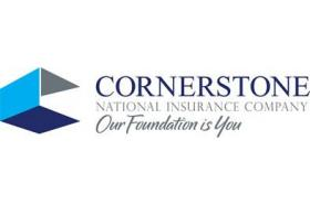 Cornerstone National Insurance Company