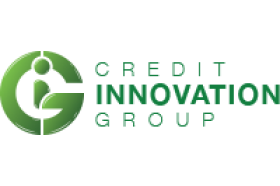Credit Innovation Group