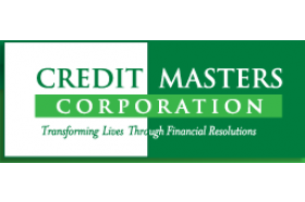 Credit Masters Debt Settlement