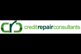 Credit Repair Consultants