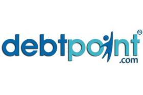 Debt Point