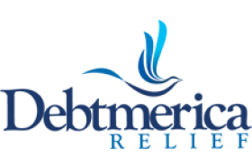 Debtmerica Relief