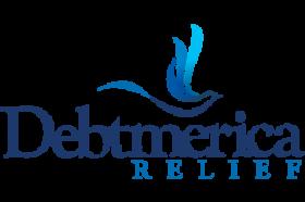 Debtmerica Relief