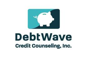 DebtWave Credit Counseling