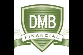 DMB Financial Debt Settlement