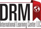 DRM International Learning Center